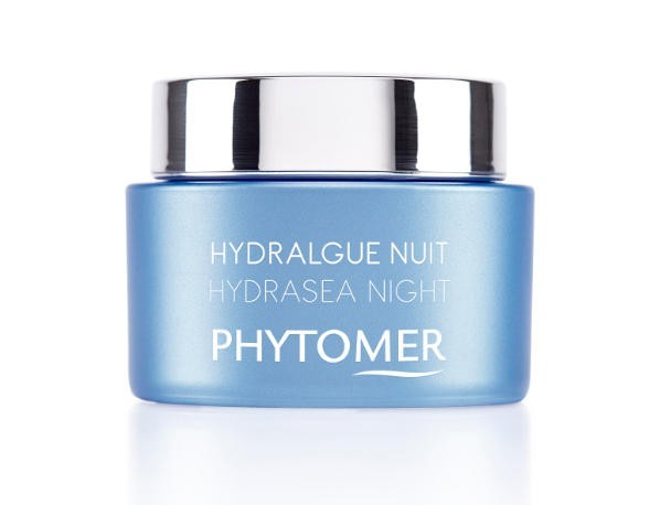 HYDRALGUE NUIT